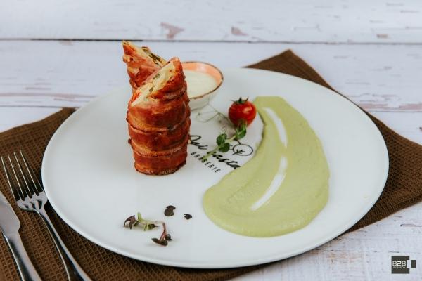 B2B-Patenschi-DoiCastani-food1-3