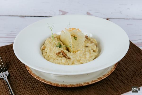 B2B-Patenschi-DoiCastani-food1-4