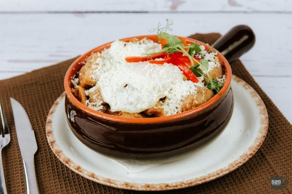 B2B-Patenschi-DoiCastani-food1-7