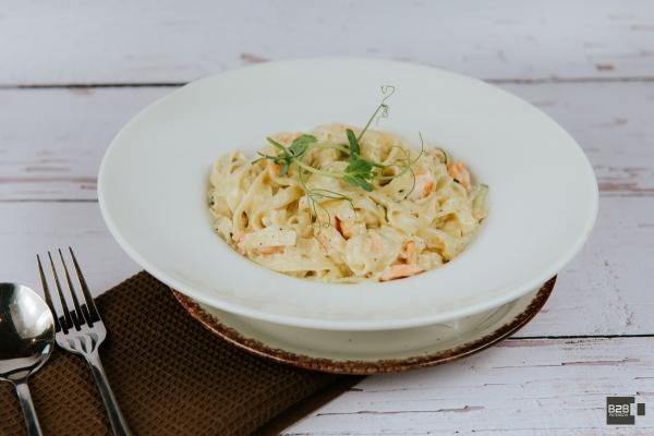B2B-Patenschi-DoiCastani-food1-9